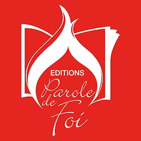 Éditions Parle De Foi