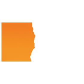 Paris Centre Chrétien (PCC)